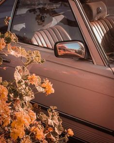 Pretty Cars, Vintage Vibes, Retro Vintage, Framing Photography, High Art, Art Day, Cinematography, Diy Bedroom Decor, Art Gallery