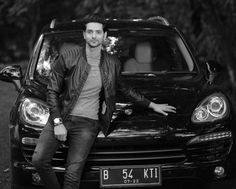 Shakti Arora, Ms Gs, Dreaming Of You, My Life, Army, Handsome, Actresses, Dreams, Stars