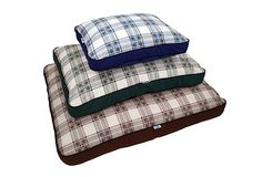 MyPillow®: MyPillow For Pets
