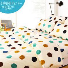 床包組-雙人 [點點繽紛]含兩件枕套,100%超細纖維,ARTIS內容件數:薄床包x1+美式枕套x2 材質:極細纖維 產地:台灣 尺寸:雙人