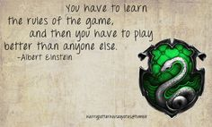 "THANK YOU EINSTEIN!  I myself never cheat at games, because I feel like, if I have to cheat, that means I couldn't have won by the rules of the game.  Therefore, I know the rules better than anyone, and usually end up on top. Games of ""chance"" and partner games are excepted from this. XD"
