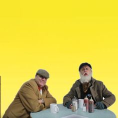 Only Fools and Horses - Tribute Show | London | UK