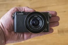 Best compact system cameras 2013: The best mirrorless interchangeable lens cameras available to buy today - Pocket-lint