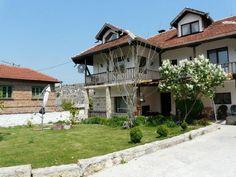 БИМ ХАУС | Къщи за гости | Вили под наем и семейни хотели