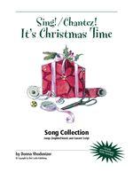 French Christmas songs French Christmas Songs, French Resources, French Class, Holidays, Christmas Ornaments, Holiday Decor, Music, Prints, Ideas