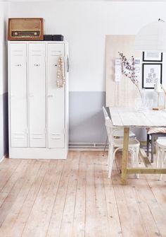 Shop voor vergelijkbare meubels bij www.marktplaatshelper.nl