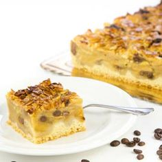 Nasze wypieki French Toast, Cheesecake, Food And Drink, Favorite Recipes, Baking, Breakfast, Pastries, Morning Coffee, Cheesecakes