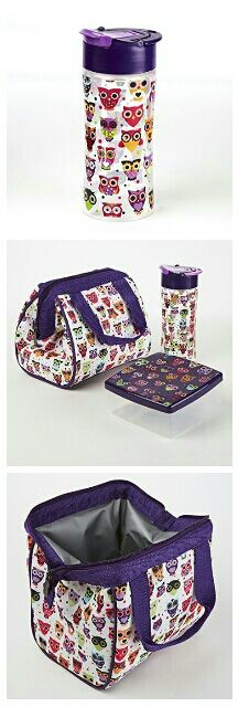 Matching kids' lunch sets are perfect for packing healthy and delicious lunches for back to school! Available in multiple styles for boys and girls. View our large assortment of insulated lunch bags and sets at www.fit-fresh.com