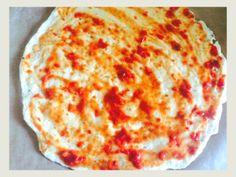 Aluat pentru pizza – blat pufos – ZEN IN BUCATARIE Pizza, Hummus, Cheese, Food, Zen House, Essen, Meals, Yemek, Eten