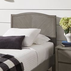 Classic Theme, Classic Style, Cloudy Bay, Platform Bed, Contemporary, Modern, Home And Garden, Bedroom, Inspire