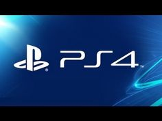 PS4 Release Date Announcement??