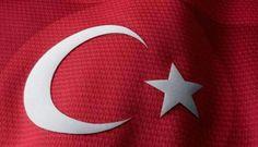 Federación Turca de Fútbol
