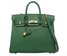 (Un)Popular Opinion: Bring the Birkin Strap Back! - PurseBop Hermes Bags, Hermes Birkin, Most Expensive Handbags, Classic Handbags, The Hollywood Reporter, Logo Stamp, Brilliant Diamond, Unique Colors, Michael Kors Hamilton