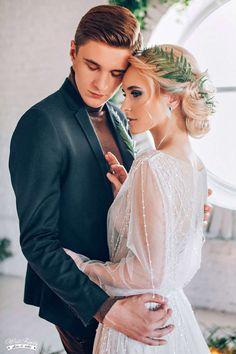 Ideas For Photography Inspiration Love Brides Wedding Dresses Photos, Wedding Bridesmaid Dresses, Wedding Poses, Wedding Photoshoot, Wedding Couples, Wedding Groom, Wedding Photography Tips, Couple Photography Poses, Wedding Photography Inspiration