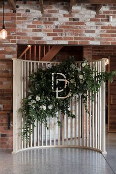 Backdrop Design, Backdrop Decorations, Ceremony Decorations, Balloon Decorations, Backdrops, Wedding Stage, Our Wedding Day, Dream Wedding, Coin Photo