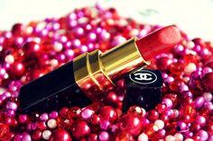 Chanel~