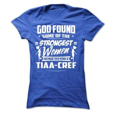 #Holidayt-shirts... Nice T-shirts  Worth :$23.ninety ninePurchase Now    Low cost Codes   View photographs & pictures of CT TIAA-CREF t-shirts & hoodies:When you do not completely love our design, you'll be able to SEARCH your favourite one through the use of sear....