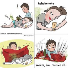 new Ideas funny couple memes humor relationships Funny Couples Memes, Couple Memes, Funny Jokes, Hilarious, Cute Couple Comics, Couples Comics, Memes Humor, Super Funny, Funny Cute