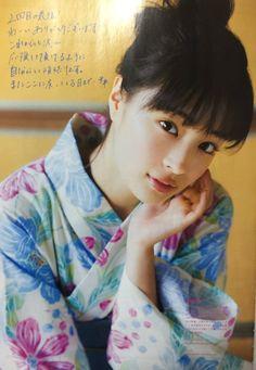埋め込み I 💟 Japanese Girls Japanese Eyes, Japanese Yukata, Beautiful Japanese Girl, Cute Japanese Girl, Japanese Outfits, Japanese Beauty, Beautiful Asian Girls, Asian Beauty, Oriental