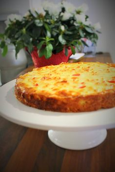 Creme Brulee, Health And Wellbeing, Deli, Quiche, Food And Drink, Rolls, Bread, Healthy Recipes, Baking