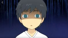 Relife Anime, Anime Meme, Funny Expressions, Facial Expressions, Character Reference, Drawing Reference, Chibi, Reaction Face, Anime Watch