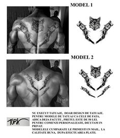 Wolf Tattoos, Body Art Tattoos, Tatoos, Tattoo Art, Tattoo Sleeve Designs, Sleeve Tattoos, Tattoo Inspiration, Tattoos For Guys, Tatting
