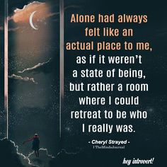 Best Quotes Sad Alone Felt Ideas Music Quotes, Words Quotes, Life Quotes, Sayings, Motivational Quotes In English, Inspirational Quotes, Dark Quotes, Best Quotes, Jordy Baan