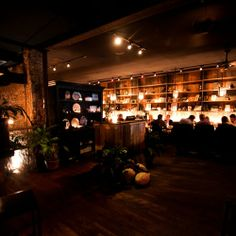 New York City Top 25 Restaurants: December 2013