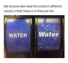 A collection of fresh funny pictures memes dump of the day that will make you LOL. These hilarious memes will kill your boredom. All Meme, Stupid Funny Memes, 9gag Funny, Funny Relatable Memes, Funny Humor, Funniest Memes, Behind Blue Eyes, Really Funny Memes, Funny Stuff