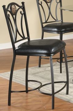Product Code: B003WQT2JY Rating: 4.5/5 stars List Price: $ 200.00 Discount: Save $ 27.89