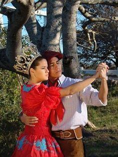 INSCRIPCIÓN ABIERTA: Comienza la búsqueda del Jeroky Yára, compañero de la Reina del Chamamé #ArribaCorrientes