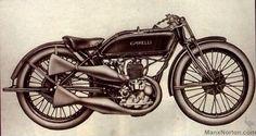 Garelli-1925-350cc.jpg