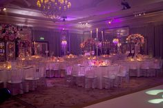 Crystal clear beauty with our Ice Napoleon Chairs Napoleon Chair, Wedding Chairs, Colour Schemes, Luxury Wedding, Special Day, Wedding Planner, How To Memorize Things, Ice, Ceiling Lights
