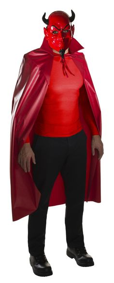 Sensei Master Men\u0027s Costume Halloween superstore and Costumes - lowes halloween