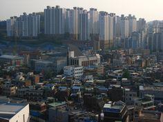 Korea-Seoul-Wangsimni