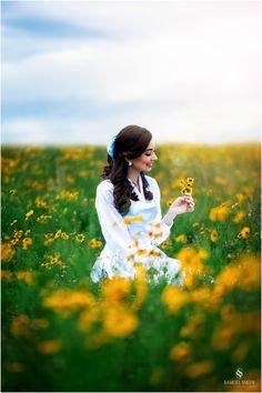 ENSAIO TEMÁTICO DE 15 ANOS | LUDYMILA | LAGUNA SC - Samuel Smith Book 15 Anos, Ever After, Girl Photography, Quinceanera, Cosplay, Couple Photos, Gw, Pictures, 15 Years