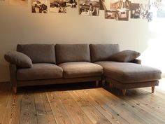sofa Sofa, Couch, Furniture, Home Decor, Settee, Settee, Decoration Home, Room Decor, Sofas