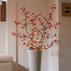 "29"" Cordless Pre-lit Berry Branches The Light Garden,http://www.amazon.com/dp/B00EP5ELUG/ref=cm_sw_r_pi_dp_VAumtb0VYZDRD78V"