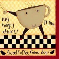 Coffee art (scheduled via http://www.tailwindapp.com?utm_source=pinterest&utm_medium=twpin&utm_content=post6478096&utm_campaign=scheduler_attribution)