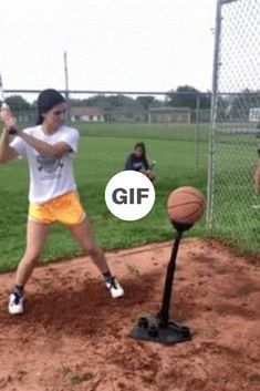 These 18 Japanese Inventions Are Gonna Amaze You For Sure Funny Laugh, Wtf Funny, Funny Gifs, Hilarious, Funniest Gifs, Embarrassing Moments, Awkward Moments, Funny Moments, Best Funny Videos