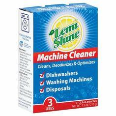 Lemi Shine Mc3 Machine Clean, 3 Pouches, 2.5oz. Each by Lemi Shine, http://www.amazon.com/dp/B002IT3D78/ref=cm_sw_r_pi_dp_5ih-rb04VFKK7