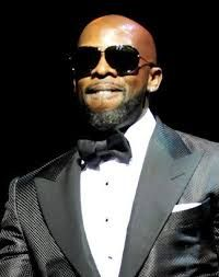 Related image Lewis Thomas, Joe Thomas, Fine Black Men, Soul Music, Well Dressed Men, Debut Album, Man Candy, Record Producer, Sexy Men