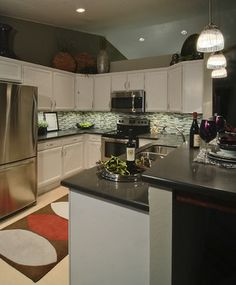 Best 1000 Images About Homespirations Kitchen On Pinterest 640 x 480