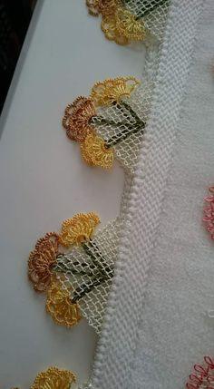 Lace Patterns, Crochet Patterns, Needle Lace, Lace Making, Filet Crochet, Needlework, Free Pattern, Diy And Crafts, Crochet Necklace
