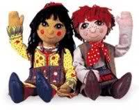 Rosie and Jim 90s Kids, Back In The Day, Fancy Dress, Growing Up, Disney Characters, Fictional Characters, 18th, Childhood, Geek Stuff
