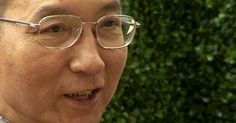 Morre o Nobel da Paz chinês Liu Xiaobo