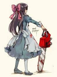 Imagini pentru anime game