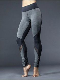 new arrival b2ad7 3a814 leggings outfit High Waisted Workout Pants, High Waisted Yoga Leggings,  Leggings Are Not Pants