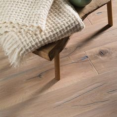 Looking for something special? BOEN Handcrafted floors have been textured by hand, which gives each plank an individual and authentic look. For more information about BOEN flooring, visit our website. Wooden Flooring, Hardwood Floors, Roof Tiles, Joinery, Plank, Brick, Colours, Texture, Website