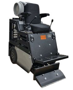 Best RideOn Floor Scrapers Images On Pinterest Floor Flooring - Bronco floor scraper rental